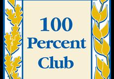 100percentclub za rok 2016