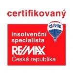 Certifikovaný insolvenční specialista