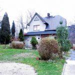 Prodej domu Hlubočky