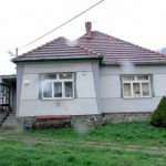 prodej domu Stražisko