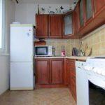 prodej bytu Olomouc