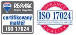 ISO Certifikace